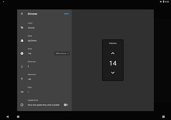 Screenshot_20210531-065248