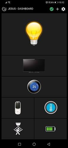 Screenshot_20210216_221256_de.ozerov.fully