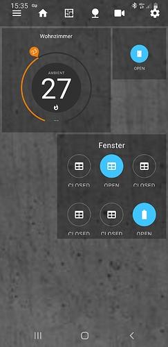 Screenshot_20190827-153549_HomeHabit