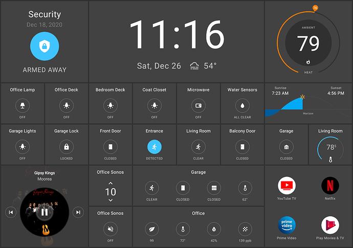Screenshot_20201226-111613