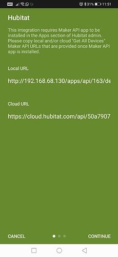 Screenshot_20210614_235155_app.homehabit.view