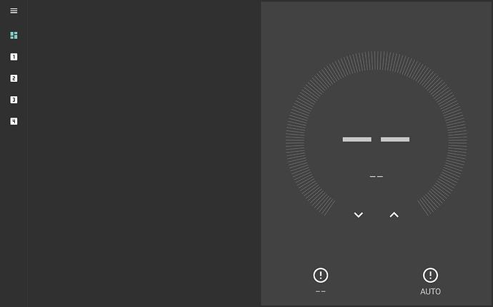 Screenshot_20170827-133033