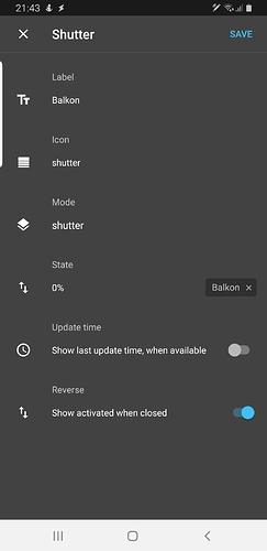 Screenshot_20191020-214308_HomeHabit