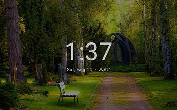 Screenshot_20210814-133702_HomeHabit D